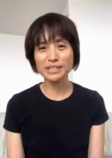 高倉監督「やれることをやる」 なでしこJ、東京五輪をイメージ 画像1