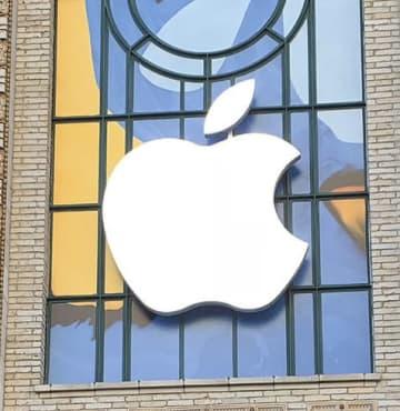 アプリ手数料「他社と同水準」 アップル、公聴会へ予防線 画像1