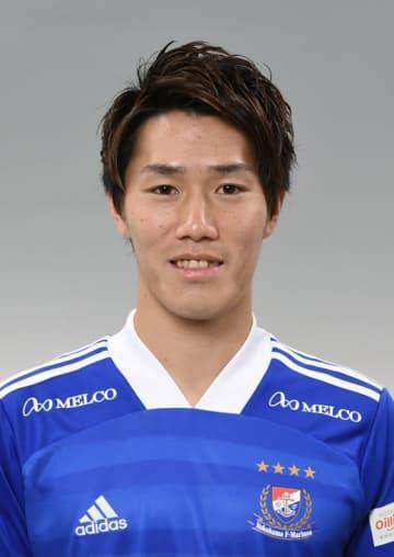 横浜M遠藤にウニオンが獲得要請 ドイツ1部リーグ、期限付き移籍 画像1