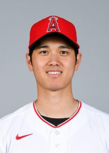 大谷翔平、27日に2季ぶり登板 右肘手術から投手復帰 画像1