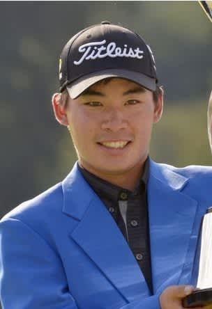 欧州男子ゴルフ、川村は予選落ち 英国マスターズ第2R 画像1