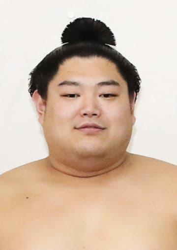 大相撲、阿炎は抗原検査は陰性 外出し2度の会食、「夜の店」に 画像1