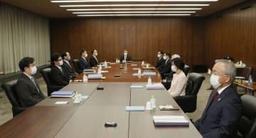 「コロナ前提の政策検討必要」 日銀、7月会合の主な意見 画像1