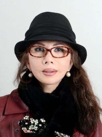歌手の弘田三枝子さんが死去 「人形の家」「ヴァケーション」 画像1