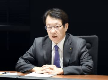 三菱自動車、3600億円赤字に コロナ響きパジェロ撤退 画像1