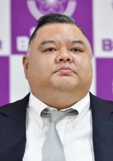 外食の田子ノ浦親方は再び陰性 職務復帰は30日以降 画像1