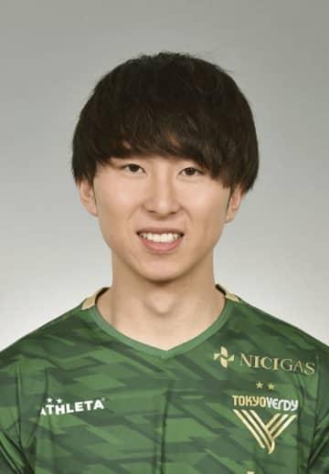 サッカー藤本がポルトガル移籍へ 21歳の東京V主将 画像1