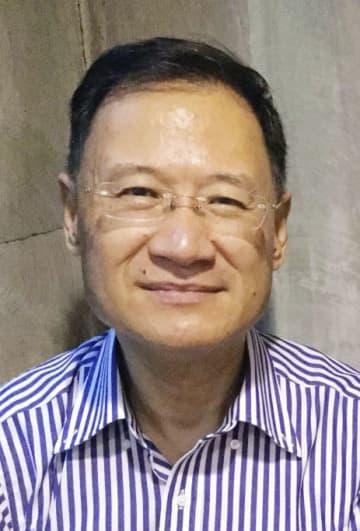 中国の著名な学者が当局提訴へ 「無実の罪で陥れようとした」 画像1