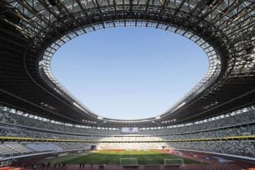 サッカー天皇杯の組み合わせ決定 来年1月1日の決勝は国立競技場 画像1