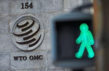日韓通商紛争、「一審」開始決定 WTO、長期化必至 画像1