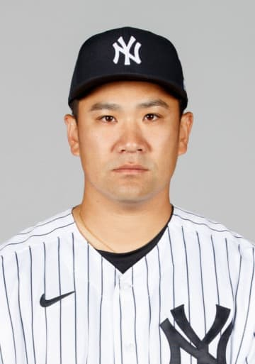 田中は2日に今季初先発 ヤンキース、脳振とうから復帰 画像1