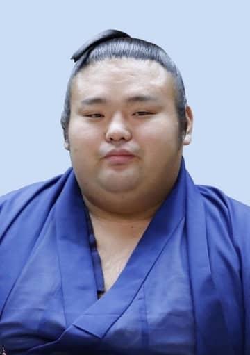 大相撲、大関貴景勝が休場 左膝負傷、かど番は脱出 画像1