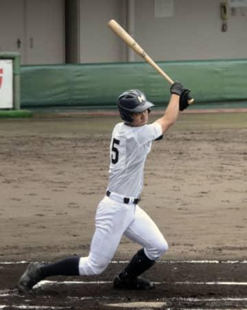京都は平安がブロック制覇 高校野球の代替大会 画像1