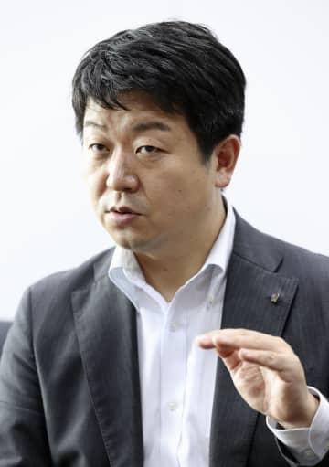 アイリス、米仏韓でマスク生産へ 月3億枚、10月にも 画像1