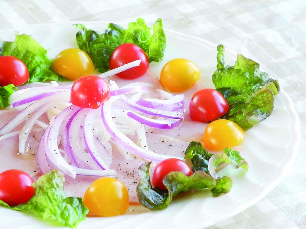 14-salada