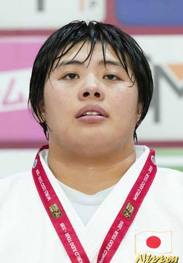 柔道、素根輝が環太平洋大を退学 無所属で五輪金メダルを目指す 画像1