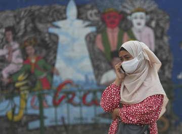 インドネシア、動画配信に消費税 コロナの税収不足補う 画像1