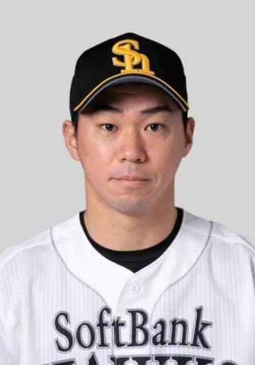 ソフトBの長谷川外野手が陽性 選手感染は開幕後初、新型コロナ 画像1