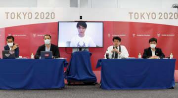 来年の東京パラも会場、日程維持 8月24日に開幕、13日間 画像1