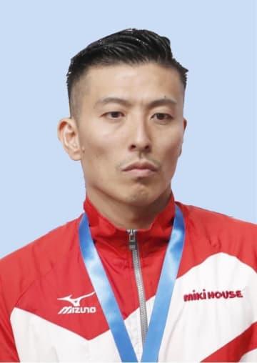 飛び込みの寺内選手がコロナ感染 東京五輪代表 画像1