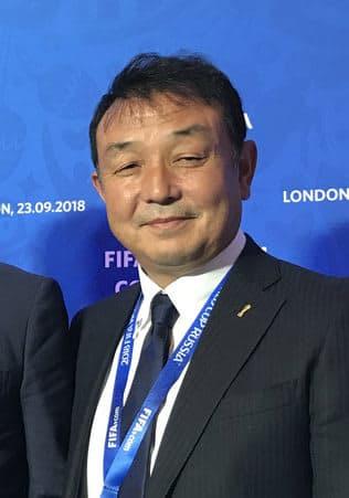 女性サッカー監督の資格新設 「WEリーグ」へ日本協会 画像1