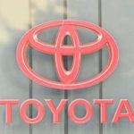 トヨタ愛知・高岡工場で3人感染 SUV車の生産ライン4時間停止 画像1