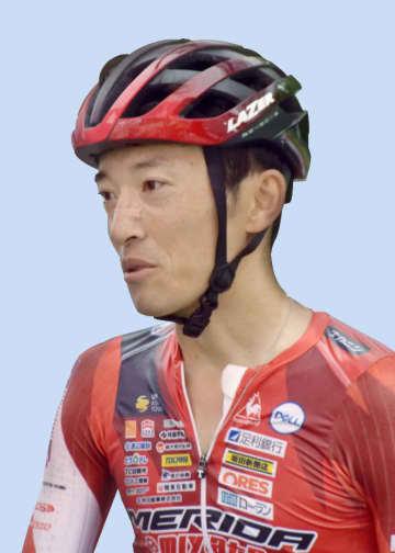 自転車、選考基準不当の訴え棄却 五輪代表巡り仲裁機構 画像1