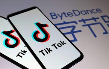 TikTok買収不成立なら禁止 期限は9月、米大統領が交渉容認 画像1