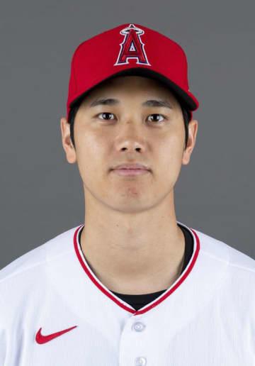 大谷翔平、今季の投手復帰厳しく 投球練習再開まで4~6週間 画像1