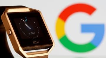 欧州委、グーグル本格調査 腕時計型端末企業買収巡り 画像1
