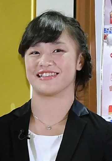 リオ金のレスリング登坂選手結婚 総合格闘家の倉本一真さんと 画像1