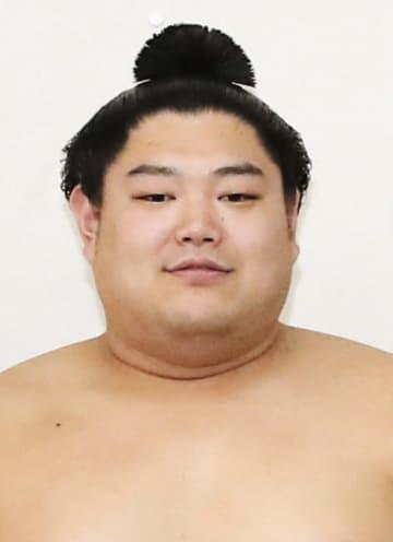 大相撲幕内阿炎に出場停止3場所 コロナ外出会食、引退届は預かり 画像1