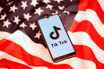 MSがTikTok全体買収検討 英フィナンシャル・タイムズ報道 画像1