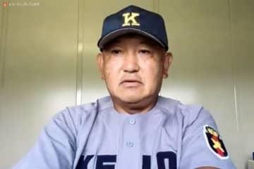 東京六大学野球、10日開幕 慶大監督はバッテリー期待 画像1