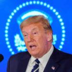 米大統領権限でコロナ対策を実施 トランプ氏、議会の合意促す 画像1