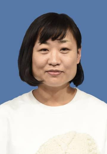 しずちゃんに強化委員要請 女子ボクシング普及へ日本連盟 画像1