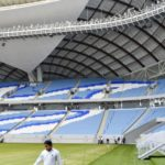 サッカーW杯アジア予選を再延期 年内は実施できず来年に 画像1