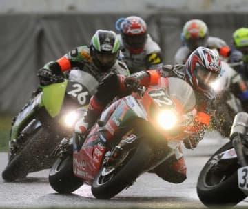 オートバイ鈴鹿8時間耐久は中止 コロナ禍、海外チームの入国困難 画像1