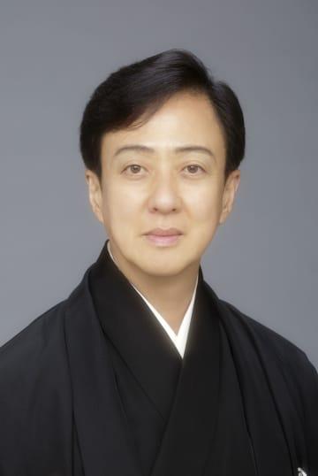 正親町天皇役に坂東玉三郎さん 「麒麟がくる」新キャスト発表 画像1