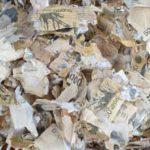 コロナ「消毒」で紙幣損傷、韓国 洗濯機やレンジで、5億円分交換 画像1
