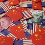 トランプ氏、米中貿易合意は維持 強硬姿勢も大統領選へアピール 画像1