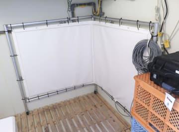 電気の力でタマネギの鮮度維持 2~3カ月長持ち、ホクレン実証 画像1