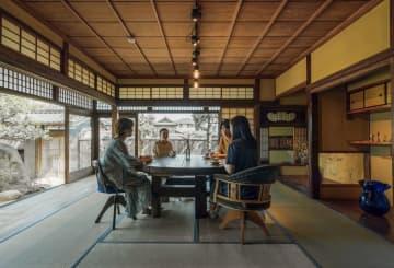住み放題サービス、新幹線半額に JR西日本、9月から実証実験 画像1