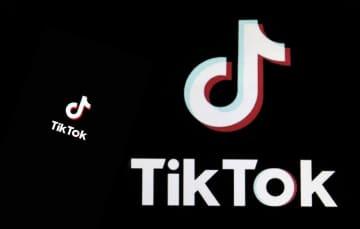 TikTokトップが辞任 元米ディズニー幹部、就任は5月 画像1