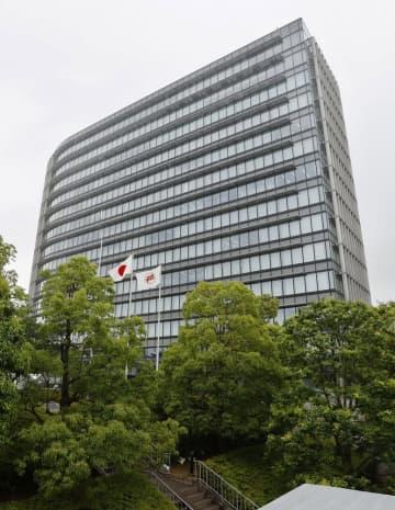 トヨタ7月世界生産10%減 コロナ回復、米中市場で好調 画像1
