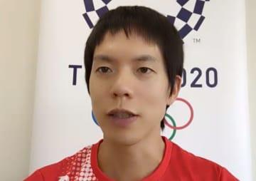 競歩の鈴木「疲労回復に努める」 昨秋の世界陸上優勝後、不調に 画像1
