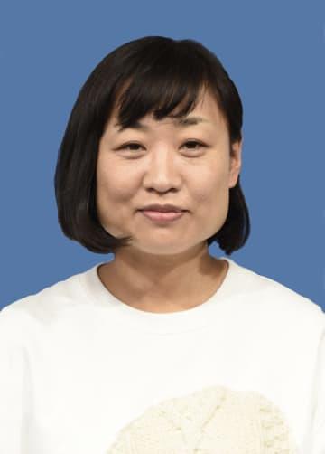 しずちゃん、女子強化委員に 日本ボクシング連盟 画像1