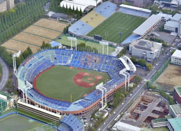 東都大学野球、1部は22日開幕 秋季リーグ、1日3試合 画像1