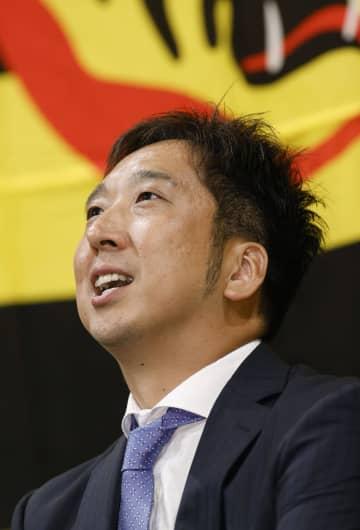 阪神ファン「覚悟していた」 藤川投手の引退に惜しむ声 画像1