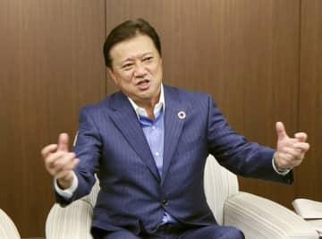 三菱UFJが新興企業支援 大阪に拠点、観光事業創出 画像1